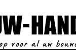 Bouw Handel