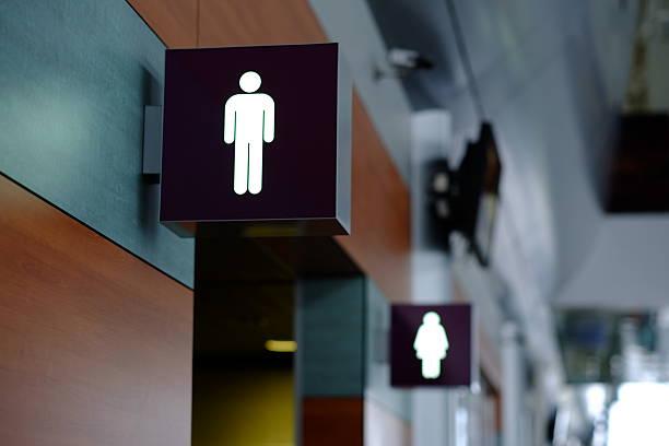 Nieuws over Toiletmarkt