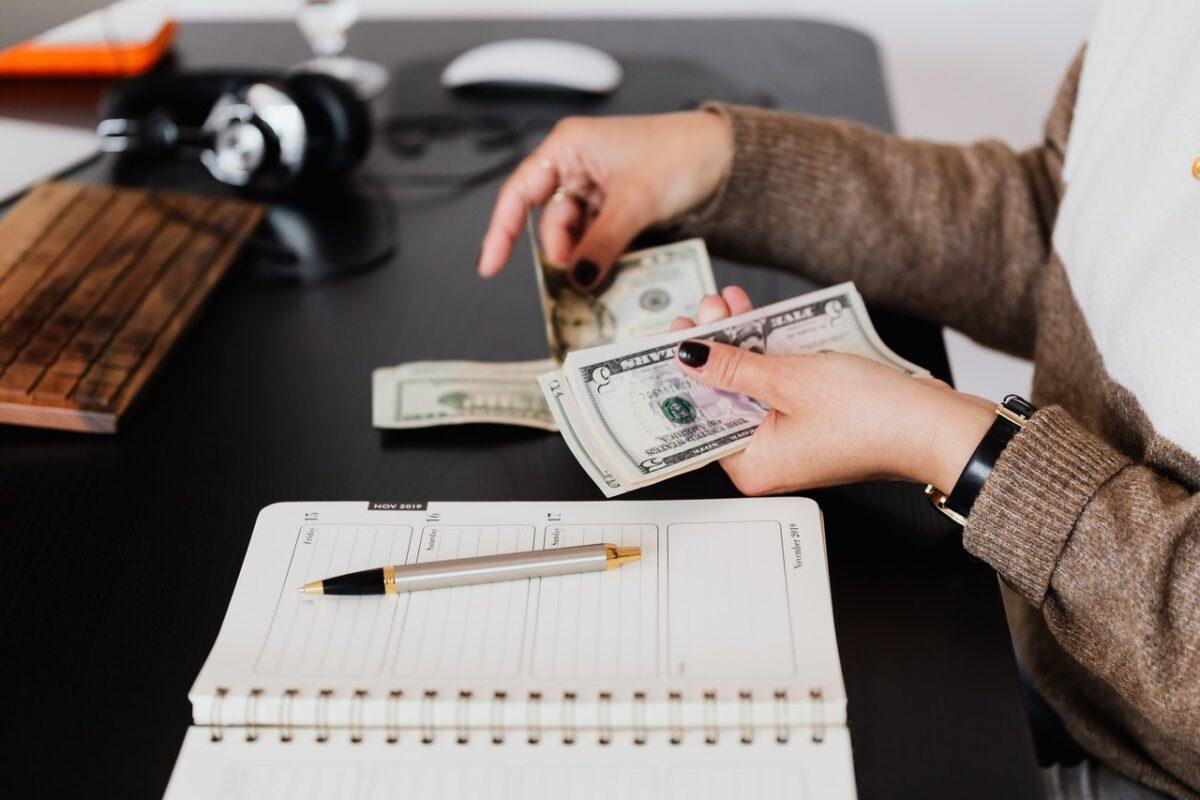 goedkoopste persoonlijke lening