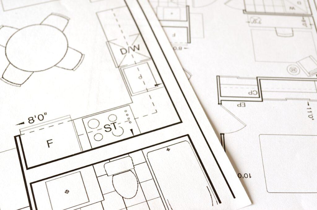 architect utrecht